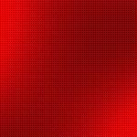 Андрій Гусін-молодший: «Чернівці – європейське місто, в якому комфортніше, ніж у Києві»
