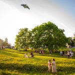 Чернівецький фестиваль для публіки, яка бачить Україну сучасною
