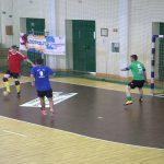 «Cupa interetnică». Як чернівчани у Сучаві футбол грали