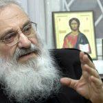 У Чернівцях презентують книги про Блаженнішого Любомира Гузара