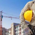 В Україні зросте перелік будівельних робіт, на які не потрібні офіційні дозволи