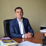 Романа Петришина призначили Уповноваженою особою з питань запобігання та виявлення корупціїв ЧНУ