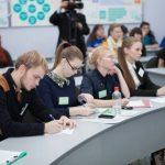У Чернівцях започаткували стипендію міської ради для молодих учених