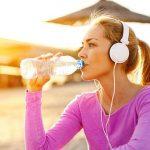 Як чернівчанам врятуватися від літньої спеки: топ-5 напоїв
