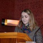 Чернівчан запрошують на відкриту дискусію «Суспільство, що здатне себе змінити»