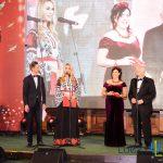 Чернівецького драматурга нагородили відзнакою «Золотий письменник»