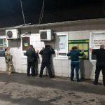 СБУ викрила механізм вимагання хабарів на Чернівецькій митниці