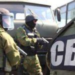 На Буковині відбудуться масштабні міжнародні антитерористичні навчання
