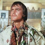До 77-ї річниці від дня народження Миколайчука організували кінофестиваль «Іванова Переберія»