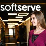 Підтримка інновацій та можливості для розвитку. Як чернівчани працюють у компанії «SoftServe»
