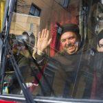 З 20 червня у Чернівцях скасують три автобусних маршрути