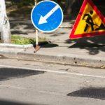 У Чернівцях оголосили тендер на ремонт вулиці Вашківецької