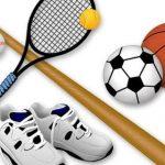Шахи, футбол і фехтування на рапірах. План масово-спортивних заходів у Чернівцях на червень