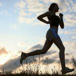 Чернівчан запрошують на ранкову пробіжку