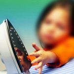 Як захистити дитину від опіків