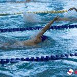 Чернівецькі плавці привезли перемогу з Літнього чемпіонату України. Відео