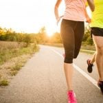 Чому варто виконувати вправи після бігу і як це робити правильно