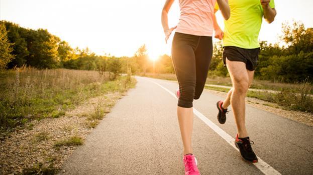 f1d45238c8adb9 Чому варто виконувати вправи після бігу і як це робити правильно ...