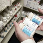 Як перевірити ліки на підробку