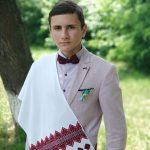 Одинадцятикласник з Буковини набрав 200 балів на ЗНО з біології