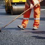Чому у Чернівцях не розпочали ремонтувати дороги