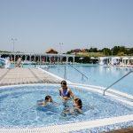 Де у Чернівцях та області можна відпочити біля води. Перелік місць