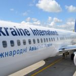 З Чернівців до Мілану запустили ще один авіарейс