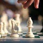 Чернівчан запрошують на фестиваль шахів