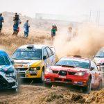 Чернівчан запрошують на автотрекові перегони