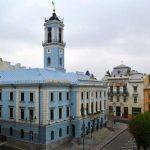 У Чернівцях призначили нових керівників двох ЖРЕПів