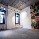 Чернівчан запрошують на відкриття нового арт-простору