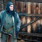 Про бабу Прісю і життя у Чорнобильській зоні. Рецензія на містичний трилер «Брама»