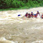 «Збережемо Дністер»: розпочався двотижневий сплав річкою проти будівництва ГЕС
