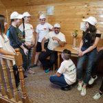 Що спонукає чернівецьких студентів обирати навчання за кордоном