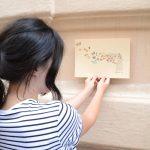 Вкладати душу в малюнки. Чернівецька ілюстраторка про дитячі книжки та мрію отримати премію Андерсена