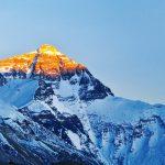 Чернівчан запрошують на лекцію про сходження на Еверест