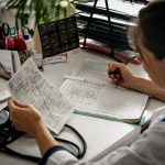Впливати на медсистему у статусі пацієнта: чернівецька громадська організація запрошує до співпраці