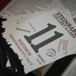 «Steinbarg Gallery & Cafe». Яким є новий арт-простір у Чернівцях