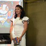 Чернівчан запрошують на презентацію кліпу, присвяченого жінкам-воїнам АТО