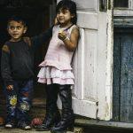 Румунський барон буковинських ромів. Про Ґіру та спільноту без ідентифікації
