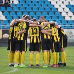 Склад ФСК «Буковина» поповнили три нові гравці