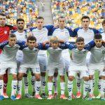 ФСК «Буковина» підсилився гравцем з досвідом виступів у прем'єр-лізі