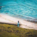 Відпочинок на морі. П'ять місць, які обирають буковинці
