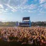 Олег Винник, LP, Placebo. Чернівчанка поділилась враженнями від фестивалю Atlas Weekend