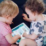 Як врятувати дитину від комп'ютерної залежності. Поради чернівецького психолога