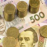 Кабмін виділив майже 38 мільйонів для 16 проектів Чернівецької області. Перелік