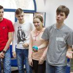 Чернівецьких підлітків запрошують до школи «Агенти Змін. Діти»