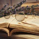 Чернівчан запрошують на презентацію збірки віршів «Німа правда»