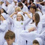 Коли у БДМУ відбудеться посвята першокурсників у студенти
