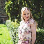 Чернівчанці Анні Климчук потрібна допомога у боротьбі з раком